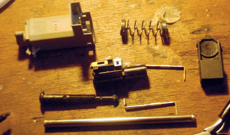 Freeelander switch dismantled2.JPG