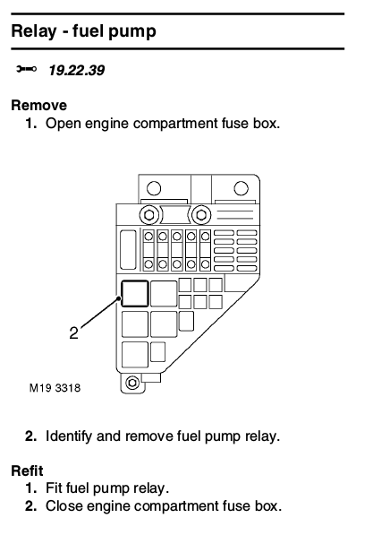 Fuel pump relay.png